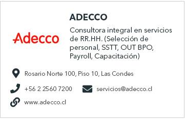 slder-adecco2