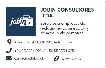 slder-jobin2