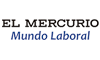 LogoMundoLaboral