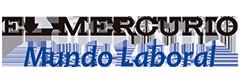 Mundo Laboral El Mercurio logo